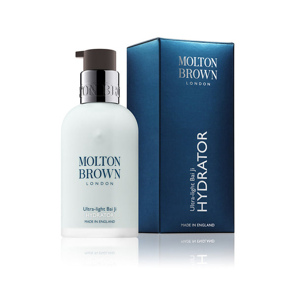 Molton Brown – Ultra-Light Bai Ji Hydrator