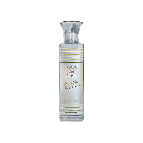 Profumi del Forte – Forte by Night Nero Eau de Parfum