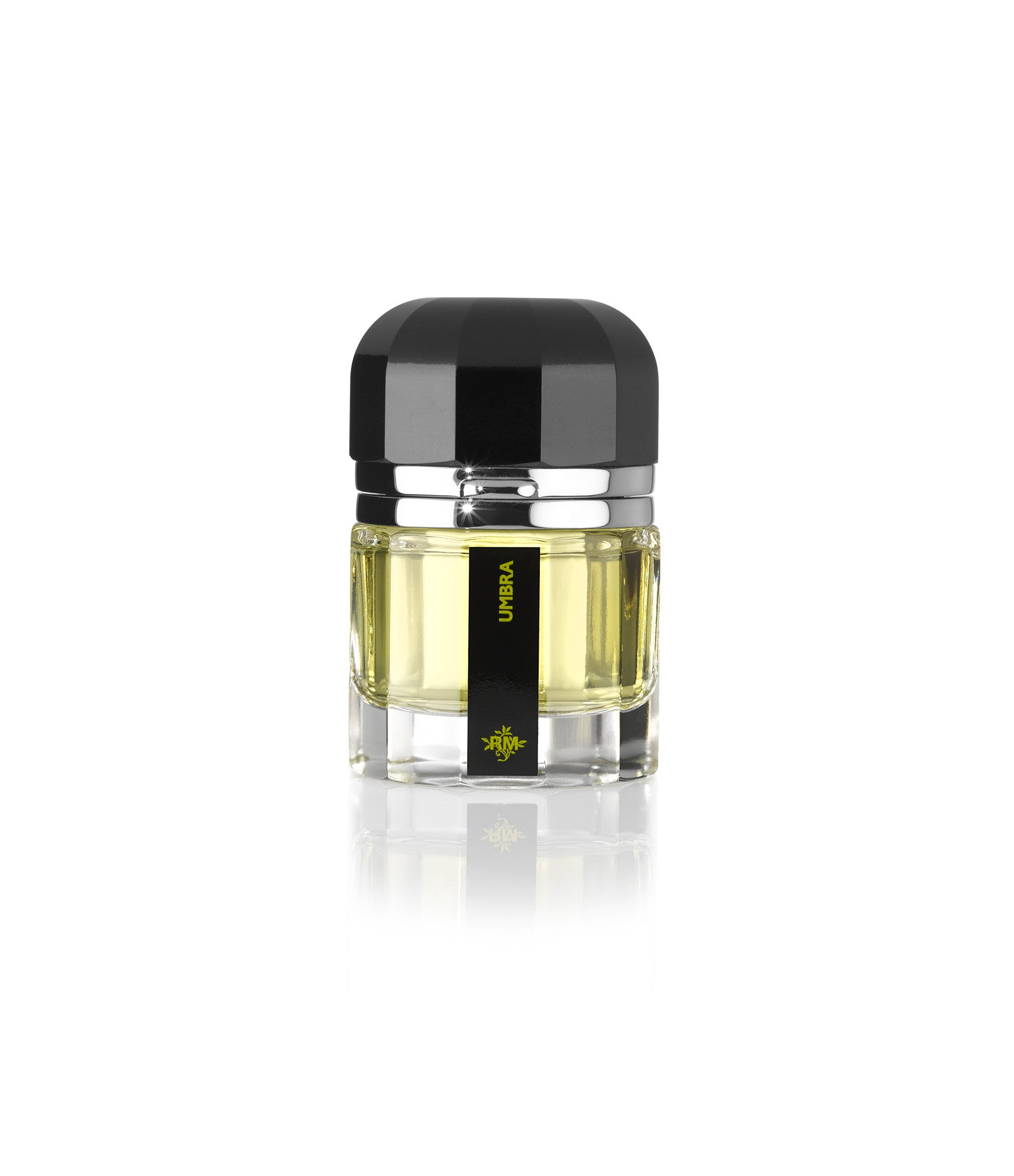 Ramón Monegal – Umbra Eau de Parfum