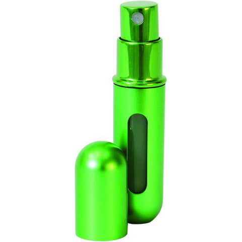Travalo – Excel Atomizer in Green
