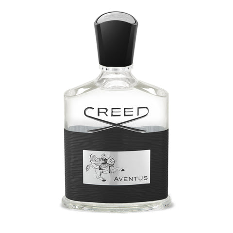 Creed - Green Irish Tweed