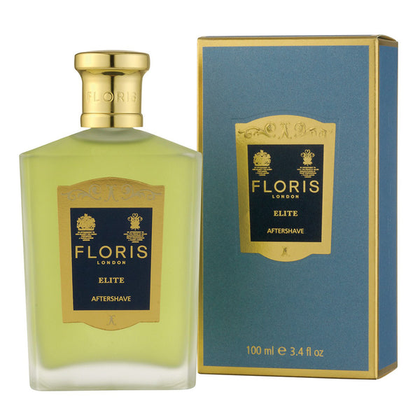 Floris – Elite Aftershave