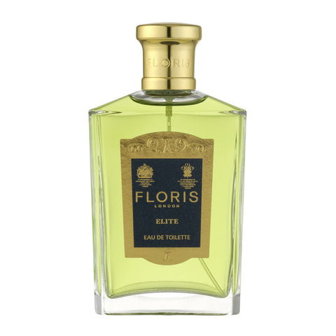 Floris – Elite Eau de Toilette