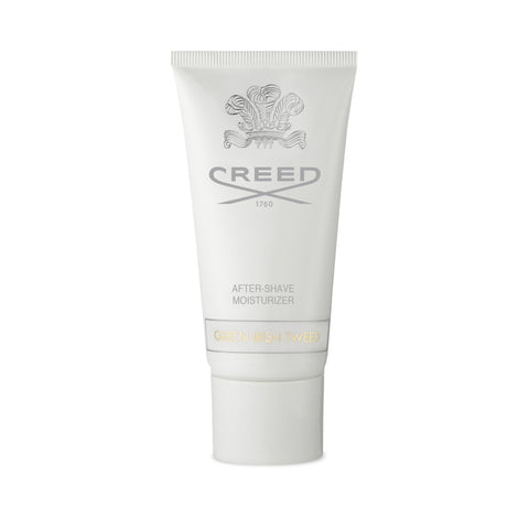 Creed - Green Irish Tweed Aftershave Balm