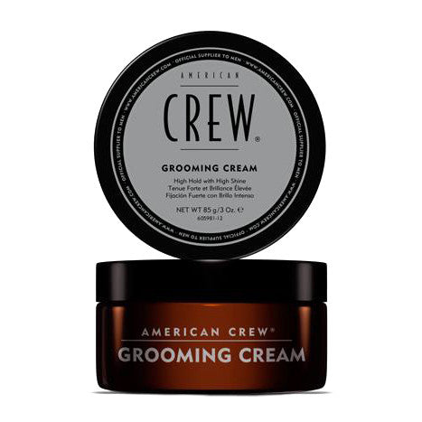 Brooklyn Grooming – Williamsburg Hair Pomade