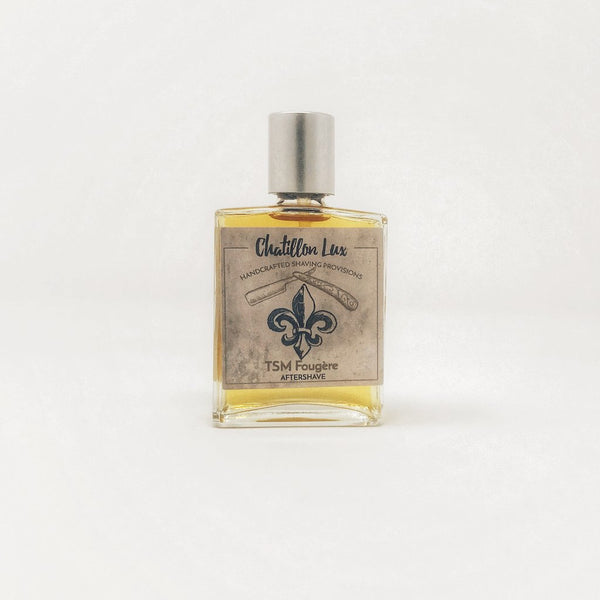 Chatillon Lux – TSM Fougère Aftershave