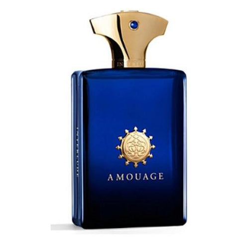Amouage – Reflection Man Eau de Parfum