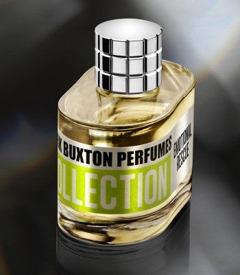 Mark Buxton – Emotional Rescue
