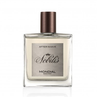 Mondial – Nobilis Aftershave