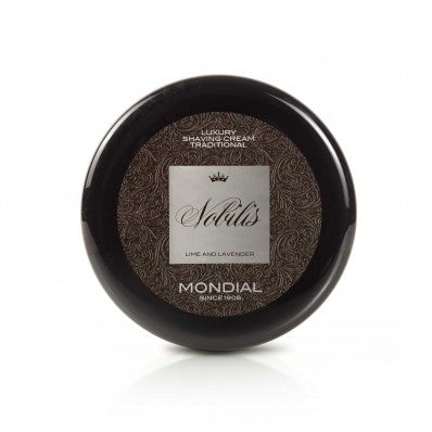 Mondial – Nobilis Shaving Cream