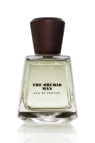 Frapin – The Orchid Man Eau de Parfum