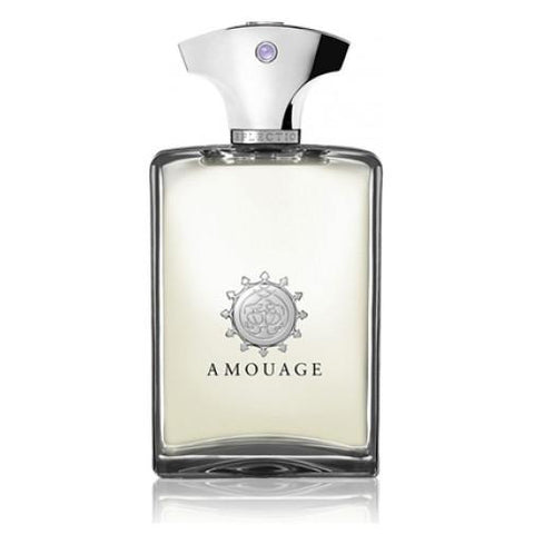 Amouage – Beloved Man Eau de Parfum
