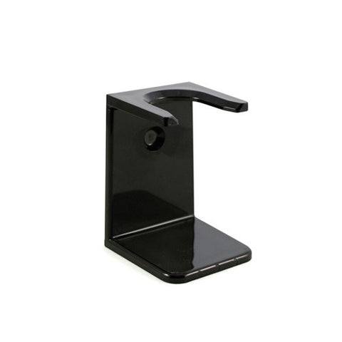 Edwin Jagger – Ebony Brush Stand