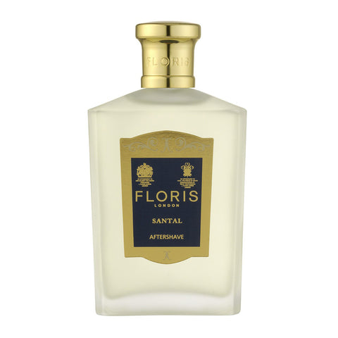Floris – Santal Aftershave