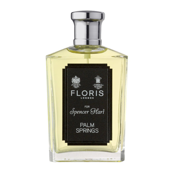 Floris – Spencer Hart Palm Springs Eau de Parfum