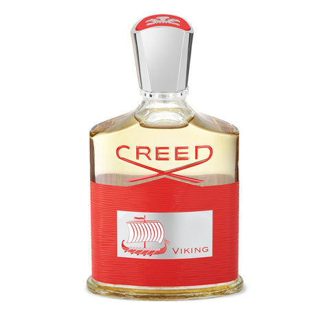 Creed - Virgin Island Water