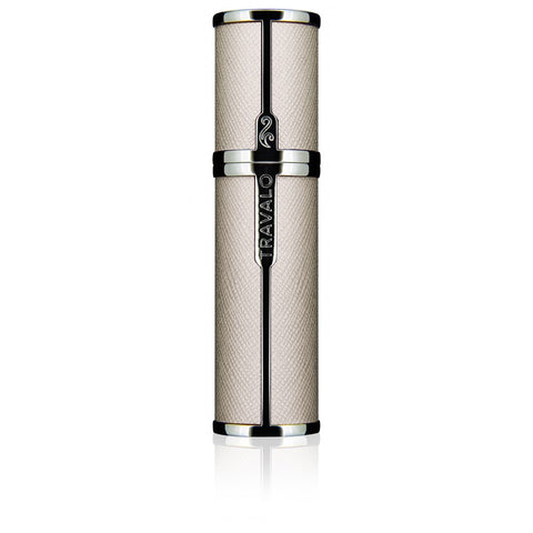 Travalo – Milano Atomizer in White