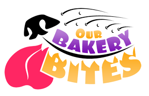 Our Bakery Bites