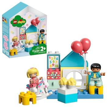 duple town playroom