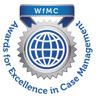 Global Excellence Awards and Award-winning Case Studies