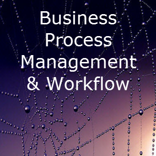BPM and Workflow