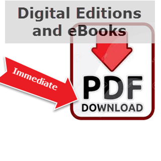 Download Digital Books and Papers