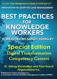 Special Edition: Best Practices for Knowledge Workers Mini-Book