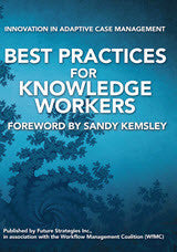 Best Practices for Knowledge Workers (Print)
