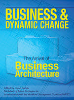 Business and Dynamic Change (Print)