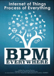 BPM Everywhere (Print)