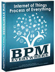 BPM Everywhere (Digital Edition)