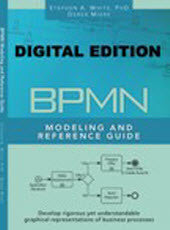 BPMN Modeling Guide Digital Edition