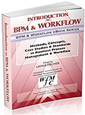 eBook Series: Introduction to BPM and Workflow