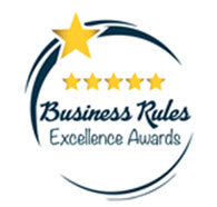 BREA: Awards Payment Business Rules Excellence Awards
