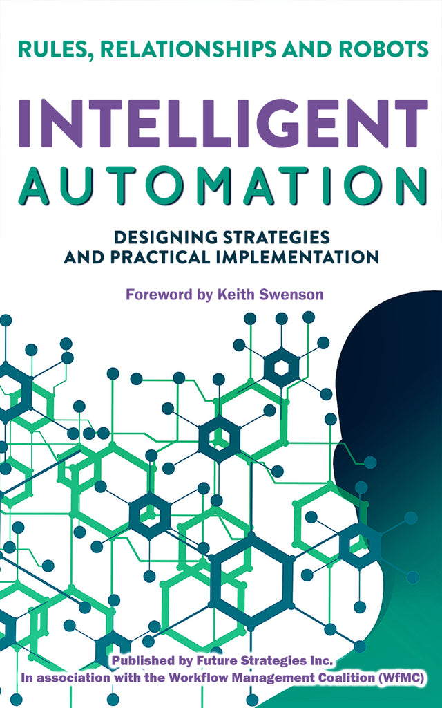Intelligent Automation Digital Edition