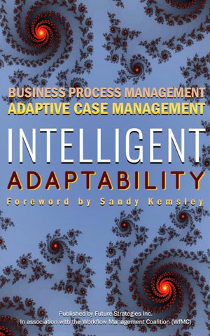 Intelligent Adaptability