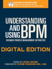 Understanding and Using BPM (Digital Edition)