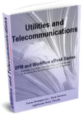 eBook series: Utilities and Telecommunications