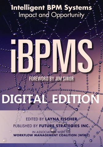 iBPMS: Digital Edition