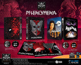 Phenomena SINGLE - HiDefNinja Black Label Exclusive #2