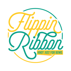 Flippin Ribbon, LLC