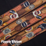 cigar ribbon