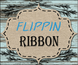 Flippin Ribbon