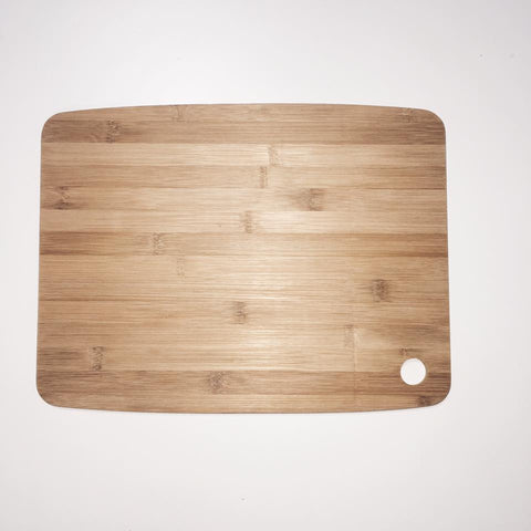 Essential Chopping Board Large