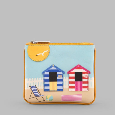 Sunshine Beach House Yoshi Purse