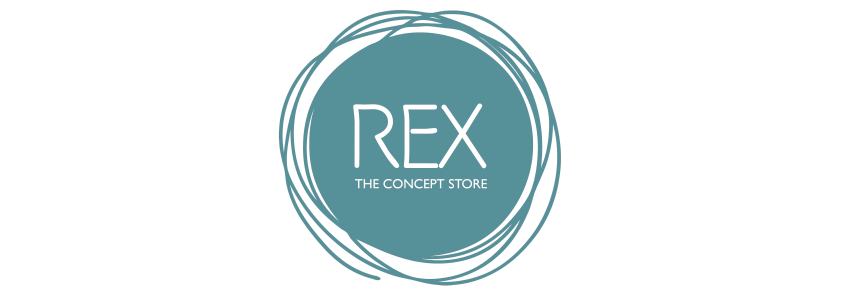 REX Shop: The Concept Store Liverpool