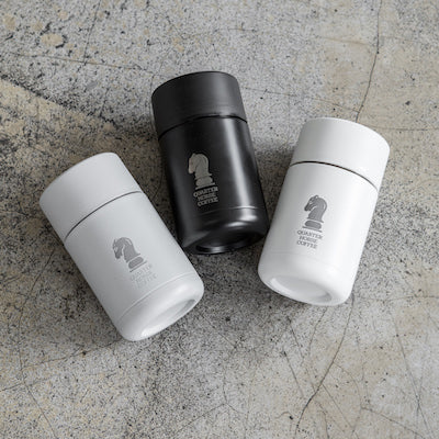 Frank Green Reusable Cups