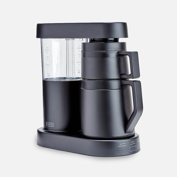 Ratio Six Filter Brewer
