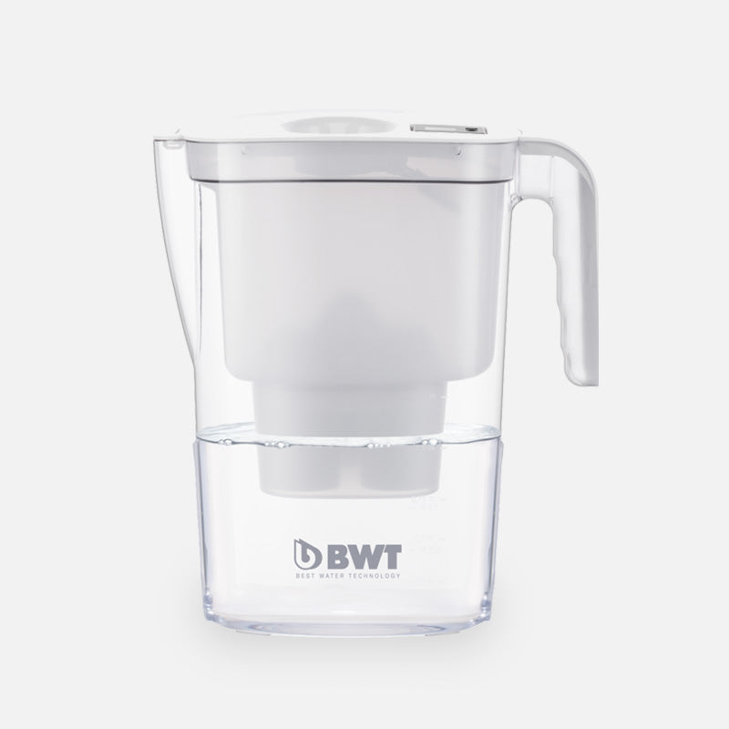 BWT Vida Drinking Water Filter