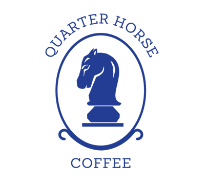Quarter Horse Coffee